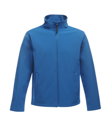 Classic Printable Lightweight Softshell