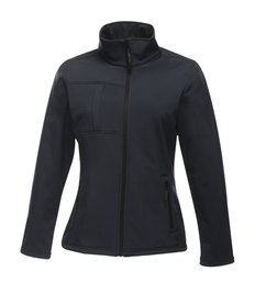 Regatta Octagon II Womens Softshell