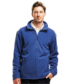Regatta Mens Thor 300 Fleece