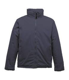Classic Bomber Insulated Jacket