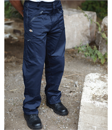 Redhawk Action Trouser (Regular)