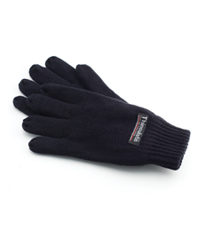 Yoko 3M Thinsulate™ Full Finger Gloves