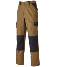 Everyday Work Trousers (Short)