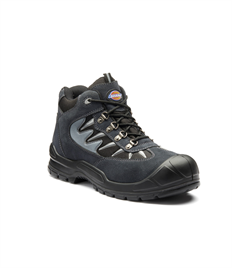 Storm II Safety Boot
