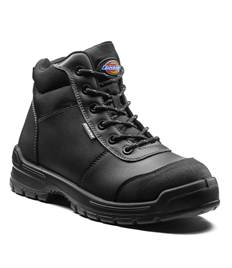 Andover Safety Boot
