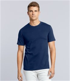 Gildan Premium Cotton® T-Shirt