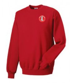 Carreg Hir Jumper (Size XS Adult - Medium Adult)