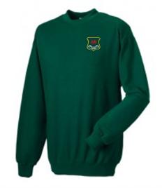 Ysgol Cwm Nedd Sweatshirt (Adult Sizes)
