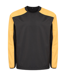 Sportec - Junior Pro Training Tops x10
