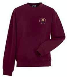 St Therese's Primary School Sweatshirt