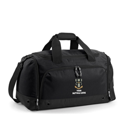 Neath Athletic RFC Club Kit Bag