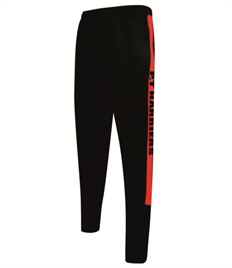 PT Harriers - Track Pant