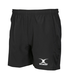 10 x Gilbert Training Short (Men's)