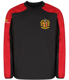 Glynneath RFC - Junior Training Top