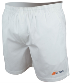 10 x GRAYS G500 Hockey Shorts