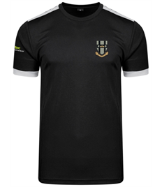 Neath Athletic RFC Club Training T-shirt (Mens)