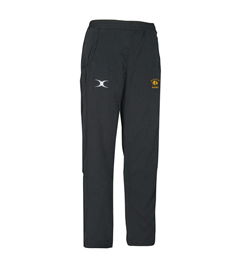 Dulais Valley Rugby Bottoms (Child)