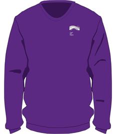Lower School Sweatshirt