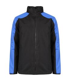 Sportec - Junior Pro Rain Jackets x 10