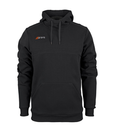 GRAYS HOCKEY - Women's Hoodie x 10