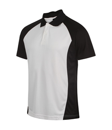 Sportec - Men's Match Polo Shirts x 10