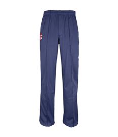 10 x Gray-Nicolls Matrix T20 Trousers (Men's)