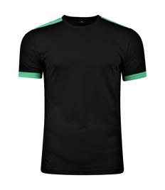 Sportec - Men's Heritage T- Shirts x 10