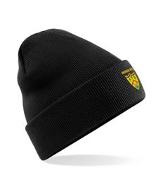 Skewen RFC - Beanie Hat