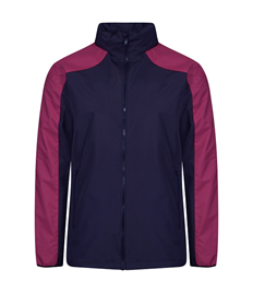 Sportec - Men's Pro Rain Jackets x 10