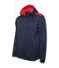 Sportec - Men's Hoodies x 10