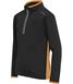 Sportec - Men's 1/4 Zipped Top x 10
