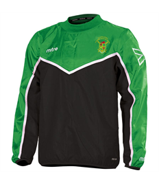 Llangatwg School Sports Top (Seniors)
