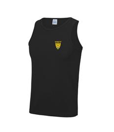 Skewen RFC - Sports Vest