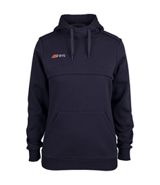 GRAYS HOCKEY - Men's Hoodie x 10