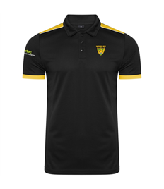 Skewen RFC - Men's Polo Shirt