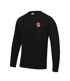 PT Multi Sport - Men's Long Sleeve Top