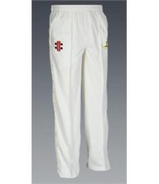 Neath Cricket Club Cricket Trouser (Juniors)