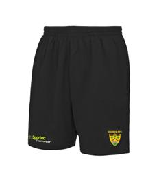 Skewen RFC - Junior Short