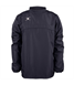 10 x Gilbert Warm Up Jacket (MENS)