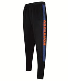 Aberavon SLSC - Junior Track Pant