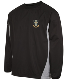 Neath Athletic RFC Training Top (Mens)