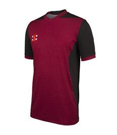 10 x Gray-Nicolls T20 Short Sleeve Shirt (Men's)