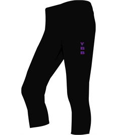 YBB Girls PE Leggings