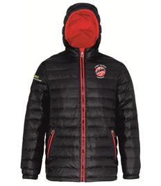 PT Multi Sport - Men's Padded Jacket
