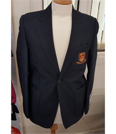 Dwr-Y-Felin School Blazer (Chest 38