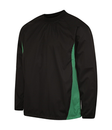 Sportec - Men's Training Tops x 10