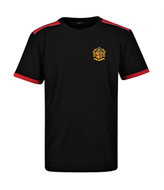 Glynneath Training T-Shirt (Child)