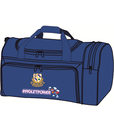 PYLE RFC - PIGLET KIT BAG