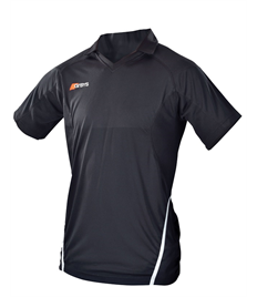 10 x Grays G750 Hockey Shirt (MENS)