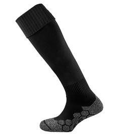 DIVISON FOOTBALL SOCK - PLAIN (SENIORS)